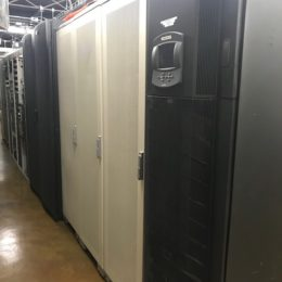 datacenter-new-cooling-system