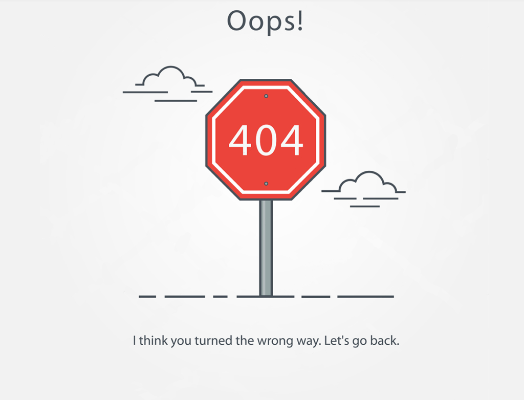 404-code