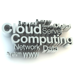 Netsonic's Cloud Infrastructure Setup