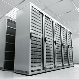 Bare Metal Dedicated Server