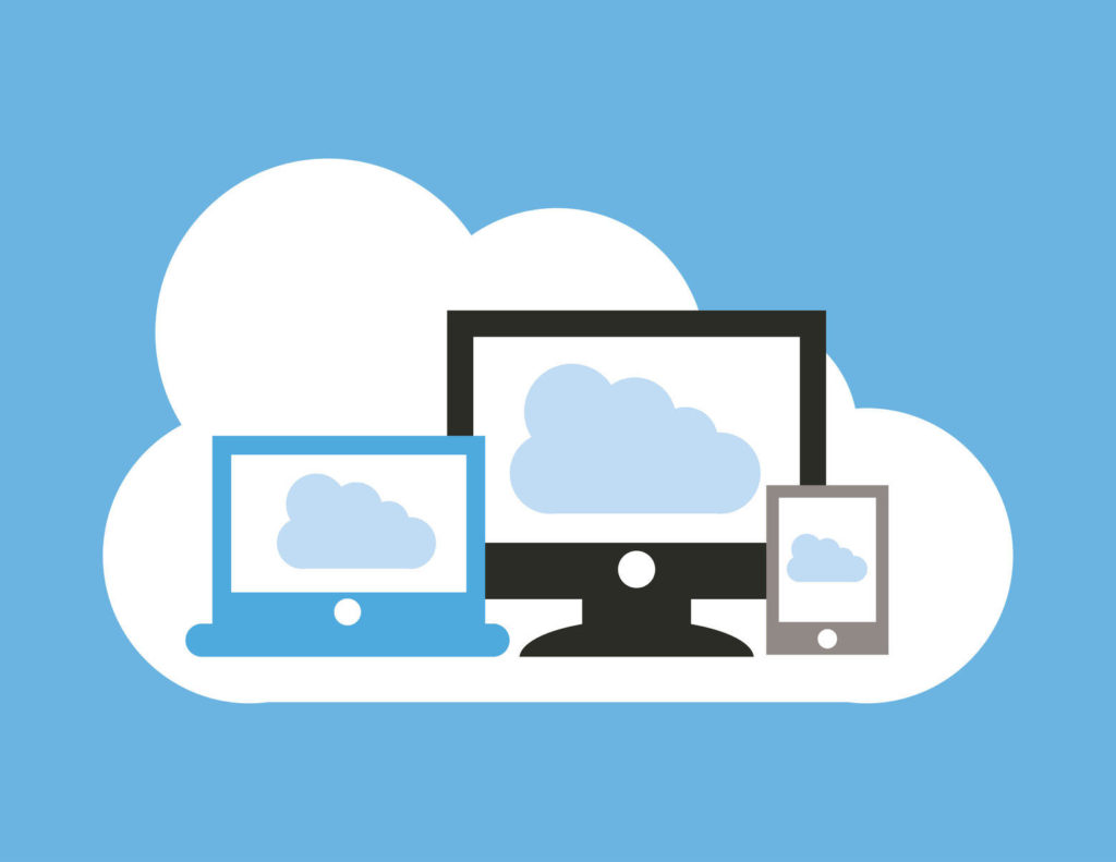 virtual-cloud-hosting