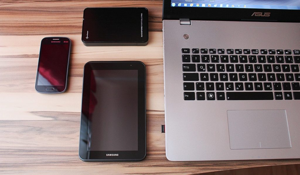 harddrives-mobile-devices-backup