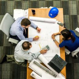 team-designing-plan