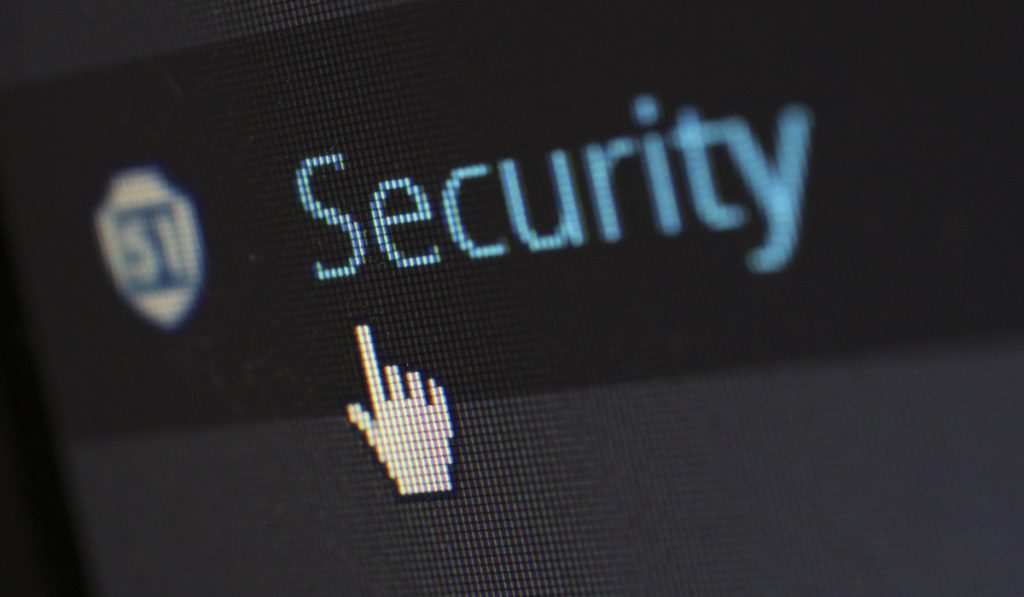 web-security-protection