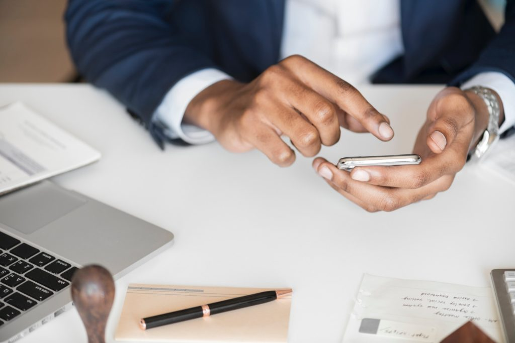 businessman_on_phone